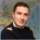 adrien commissaire des armées de la marine