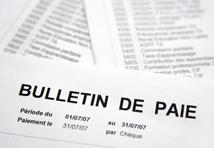 La Rémunération Des Fonctionnaires