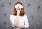 Qui Peut Passer Le Crpe Concours Professeurs Des Ecoles